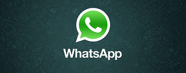 Whatsapp For Pc 0