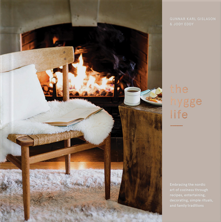 the-hygge-life
