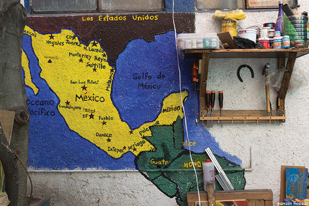 Mexico IMG 1080a X633 0