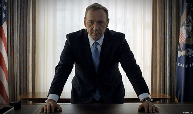 Frank Underwood House Of Cards 28840 1920x1080 0