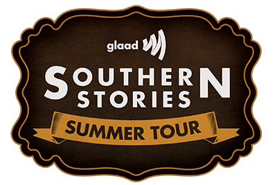 Southern Stories Summer Tour Logo X400 0