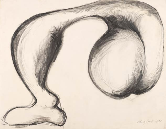 40 Abstract Of Leg And Male Genitals1976x633 0