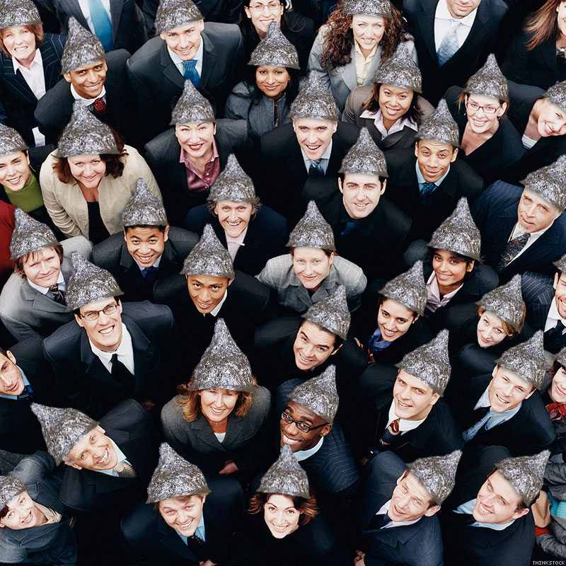 Group Of People Thinkstock X800 1