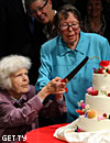 Marriage             Equality Begins in California