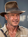 The Real-Life             Indiana Jones Is a Lesbian