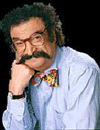 Gene Shalit's                 Brokeback Mountain review angers gay rights             group