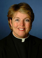 Lutheran Church Abolishes Antigay Policies