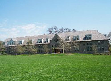 Antigay Attack Reported at Swarthmore