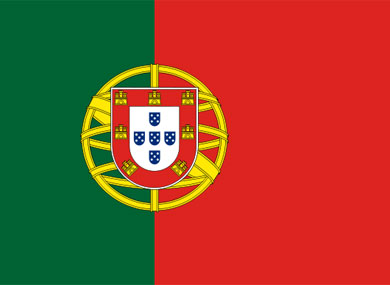 Portugal Parliament Passes Gay Marriage Bill