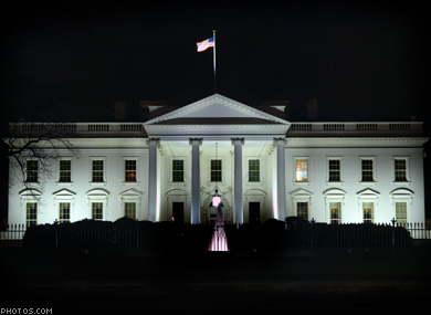 White House Sends Mixed Messages on DADT
