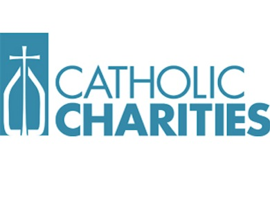 Catholic Charities in Court Over Ill. Adoptions