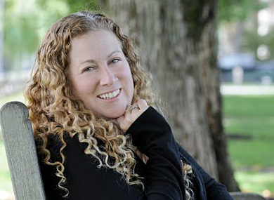Jodi Picoult's Song For You