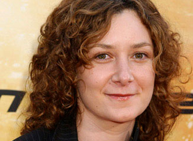 Sara Gilbert Officially Comes Out