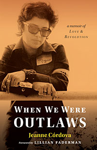 Sex, History And Lesbian Outlaws