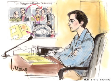 What Went Wrong In McInerney Trial?