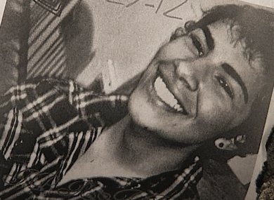 Washington Teen Takes Own Life After Antigay Bullying