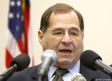 Record Number of House Cosponsors for DOMA Repeal Bill
