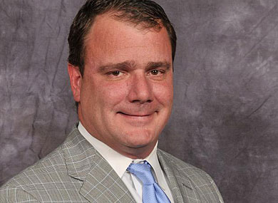 Odd Expense Report Leads to Republican Mayor's Coming Out