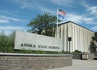 Minnesota School Board Votes to Replace Antigay 'Neutrality' Policy