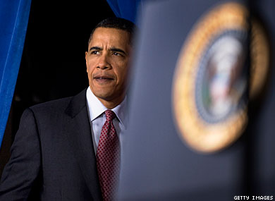 Op-ed: Mr. President: If Not Now, When?
