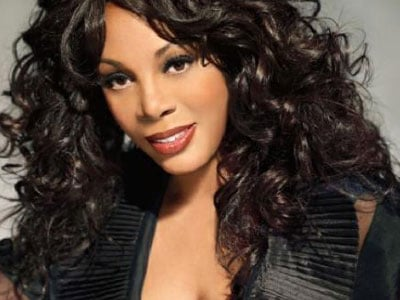 Lady of the Night: Donna Summer and Her Roots in the LGBT Community