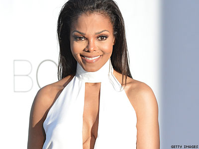 Janet Jackson Producing Documentary About Transgender People