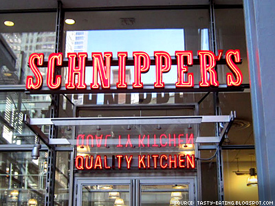 Take That, Chick-fil-A: NYC Restaurant to Donate to Marriage Equality USA