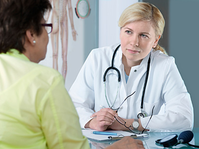 HHS: Health Reform Law Prohibits Antitransgender Bias in Care