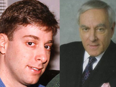 Man's Will Disinherits Grandson Unless Gay Son Marries Woman