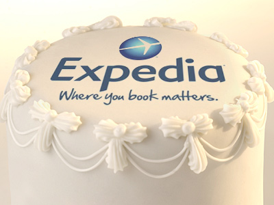 Expedia Comes Out in Support of Marriage Equality