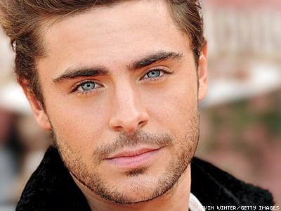 You Don't Know Zac