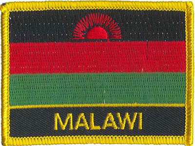 Malawi Immediately Suspends Arrests of Gay Citizens