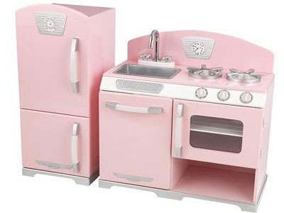 Op-ed: My Son Likes Pink. So What?