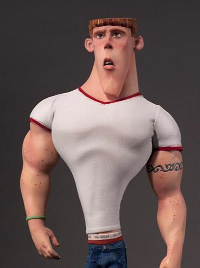 Why ParaNorman Featured the First Gay Character in an Animated Film