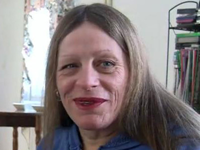 AWOL Transgender Woman Discharged From Marines After 31 Years