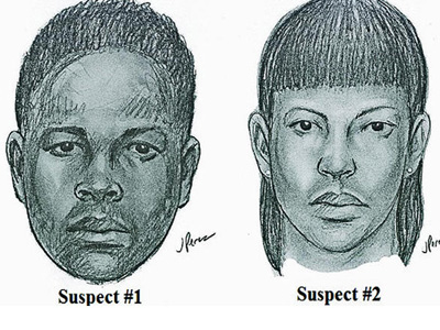 Police Seek Six Suspects In NYC Subway Hate Crime