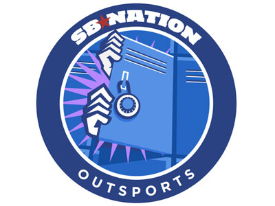 Outsports Acquired By Mainstream Sports News Company SB Nation