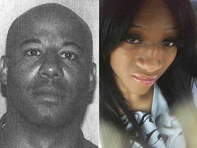 Accused Killer of Cleveland Trans Woman Appears in Court, Makes No Plea