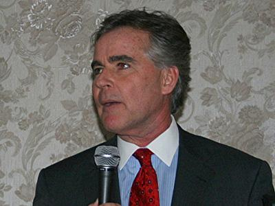 Illinois: Former Republican Leader Joins Marriage Equality Fight