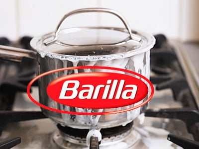 Online Petitions Multiply After Barilla's Antigay Remarks