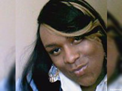 Third Cleveland-Area Trans Woman Murdered in Past Year, Prompting Concern