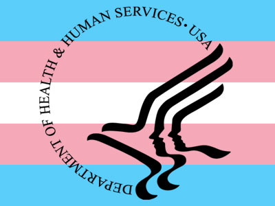 HHS to Reevaluate Ban on Gender-Confirming Surgeries