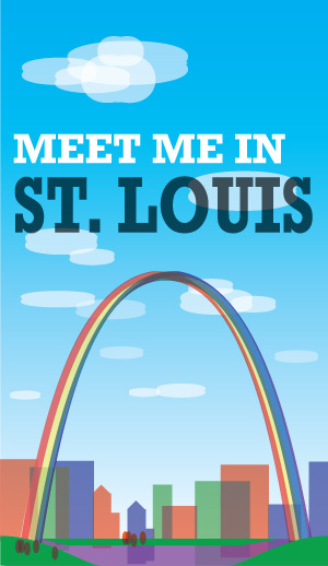 Gayest Cities STLOUIS V2x300 0