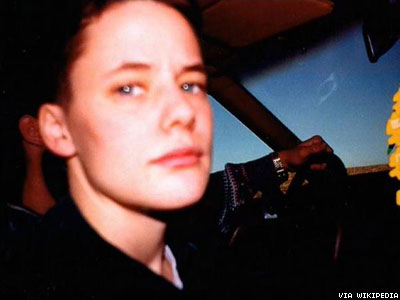 20 Years After Brandon Teena's Death, Trans Rights Still Have a Long Way to Go