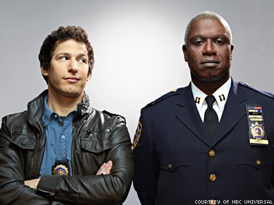 Fox's Newest Cop Comedy Is Quietly Breaking Ground