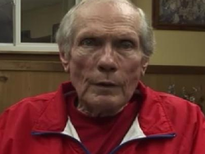 Fred Phelps Excommunicated and Near Death?