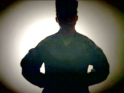 WATCH: New Trailer for TransMilitary Documentary
