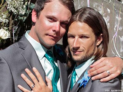 Colo. Bakery Did Discriminate Against Gay Couple