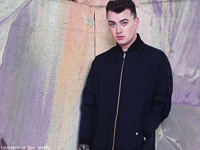 Op-ed: Why Sam Smith's 'Stay With Me' Makes Me Cry