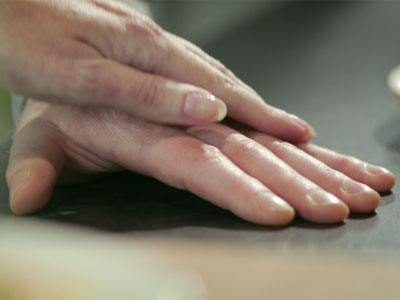 WATCH: Pasta Maker Premieres Italy's First Coming Out Ad